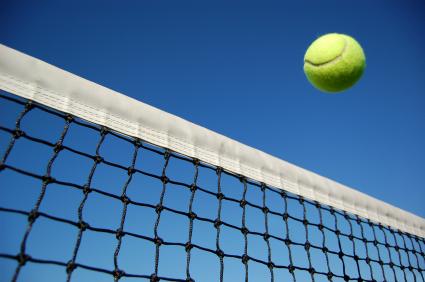 tennisnett