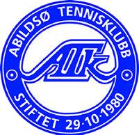 Abildsø Tennisklubb